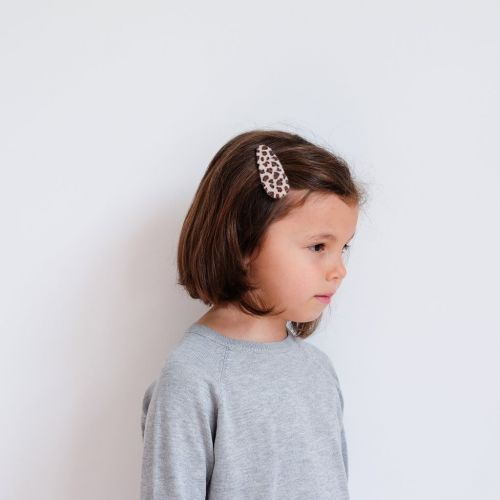 Mimi & Lula Hair accessories  Girls (602071-43) - Junior Steps